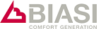 Biasi heating controls and manuals