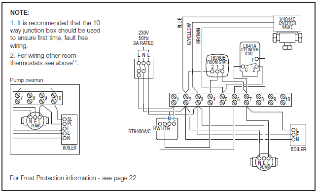 y plan central heating wiring diagram with Honeywell Rth110b Wiring Diagram on Car Heater Wiring Diagram in addition S Plan Plus Wiring Diagram additionally Honeywell Sundial Wiring Diagram Y Plan in addition 2 Port Valve Wiring Diagram besides Honeywell Motorized Valve Wiring Diagram.