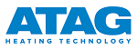 Atag Heating Controls and Manuals