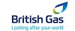 British Gas heating controls and manuals