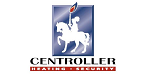 Centroller heating controls and manuals