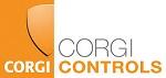Corgi Heating Controls and Manuals