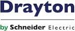 Drayton heating controls and manuals