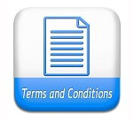 Terms and Conditions - Gas Support Services