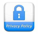 Privacy Policy - Gas Support Services