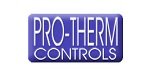 Protherm Heating Controls and Manuals