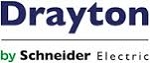 Drayton Heating Controls