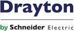 Drayton Heating Controls