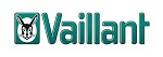 Vaillant Heating and Controls Manuals